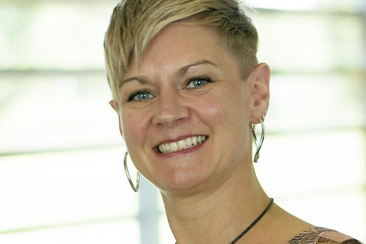 Katja Kattenbusch