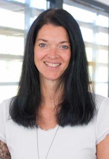 Corinna Kleff