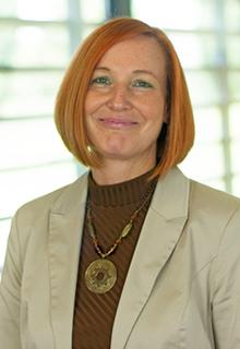 Susanne Rohmann