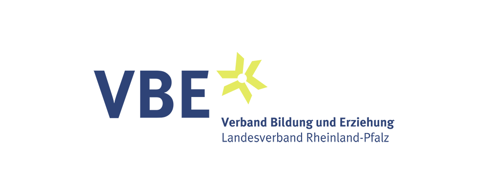 VBE Rheinland-Pfalz