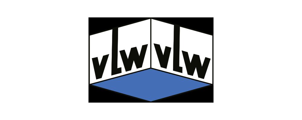 vLw NRW